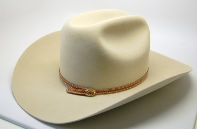Shop Stetson at The Amazon. Clothing Store Free Shipping + Free